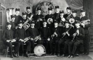 gfd-band-20100150005