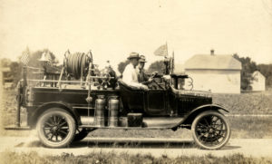 vintagegfd-truck-2011000600-12